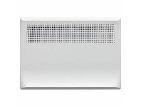 Appliances Online Rinnai 1kW Electric Panel Heaters PEPH10PEW