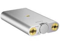 Appliances Online Sony PHA2A USB DAC Headphone Amplifier