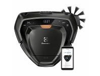 Appliances Online Electrolux PI91-5SGM PUREi9 Robotic Vacuum Cleaner