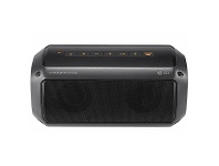 Appliances Online LG PK3 Portable Bluetooth Speaker
