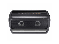 Appliances Online LG PK7 Portable Bluetooth Speaker