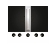 Appliances Online Bora Professional Cooktop and Extractor System PKAS3FI