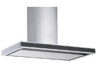 Appliances Online Schweigen PKDS33269FQ 90cm Classic Series Canopy Rangehood with External Motor