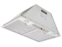 Appliances Online Schweigen PKUM1390-6ST 60cm Under Cupboard Rangehood with External Motor