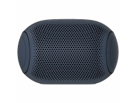 Appliances Online LG XBOOMGo Portable Bluetooth Speaker PL2