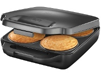 Appliances Online Sunbeam Pie Maker PM4800