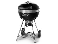 Appliances Online Napoleon PRO22K-LEG-2 Professional Charcoal Fuel Kettle BBQ