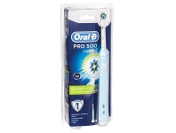 Appliances Online Oral-B PRO500 Professional Care Electric Toothbrush