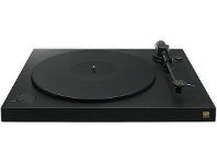 Appliances Online Sony PSHX500 Turntable with High-Resolution Recording
