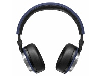 Appliances Online Bowers & Wilkins PX5 On Ear Noise Cancelling Wireless Headphones Blue