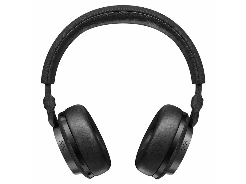 Bowers & Wilkins PX5 On Ear Noise Cancelling Wireless Headphones Space Grey