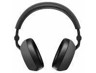 Appliances Online Bowers & Wilkins PX7 Over Ear Noise Cancelling Wireless Headphones Space Grey