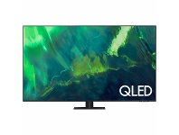 Appliances Online Samsung 55 Inch Q70A 4K UHD QLED Smart TV QA55Q70AAWXXY
