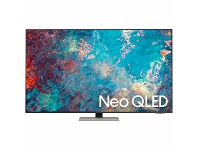 Appliances Online Samsung 55 Inch QN85A 4K UHD Neo QLED Smart TV QA55QN85AAWXXY