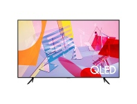 Appliances Online Samsung 65 Inch Q60T 4K UHD HDR Smart QLED TV QA65Q60TAWXXY