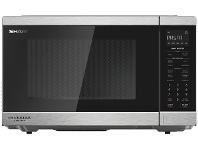 Appliances Online Sharp R395EST Smart Inverter 1200W Microwave