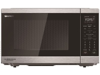Appliances Online Sharp R890EST Smart Convection 1100W Microwave