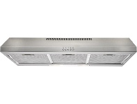 Appliances Online Euromaid R90FS 90cm Fixed Rangehood