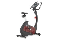 Appliances Online Reebok RBKEXERZJET430R ZJET 430 Exercise Bike