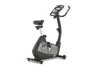 Appliances Online Reebok RBKEXERZJET460BTS ZJET 460 Bluetooth Exercise Bike