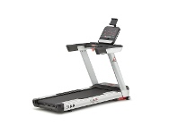Appliances Online Reebok RBKTMSL8DCBT SL8 Lite Commercial Treadmill