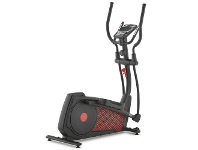 Appliances Online Reebok RBKXTZJET430R ZJET 430 Cross Trainer Elliptical