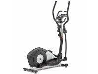 Appliances Online Reebok RFCR-CTA4-S A4.0 Elliptical Cross Trainer