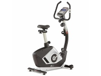 Appliances Online Reebok A4.0 Exercise Bike RFCR-EXA4-S