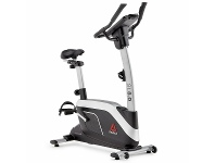Appliances Online Reebok RFCR-EXSL8 SL8.0 Exercise Bike