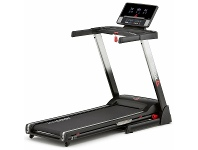 Appliances Online Reebok RFCR-TMA4-S A4.0 Treadmill