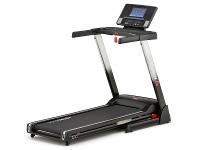 "Appliances Online Reebok RFCR-TMA4TFT-S A4.0 10.1"" Touchscreen Treadmill"