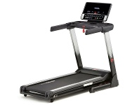 Appliances Online Reebok RFCR-TMA6BT-S A6.0 Treadmill