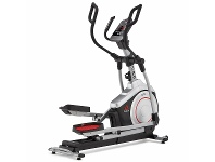 Appliances Online Reebok RFCR-XTSL8 SL8.0 Quad-Level Elliptical Cross Trainer