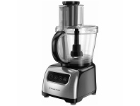 Appliances Online Russell Hobbs Classic Food Processor RHFP5000