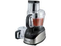 Appliances Online Russell Hobbs RHFP750 Food Processor
