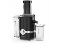 Appliances Online Russell Hobbs 3 in 1 Juicer & Blender RHJ3000