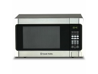 Appliances Online Russell Hobbs 34L Family Size Microwave RHMO300