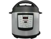 Appliances Online Russell Hobbs RHPC1000 Express Chef Digital Multi Cooker