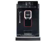 Appliances Online Gaggia Magenta Plus Automatic Coffee Machine RI8700-01