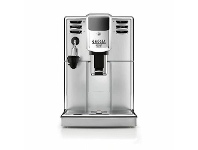 Appliances Online Gaggia Anima Deluxe Automatic Coffee Machine RI8761-01