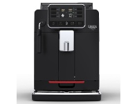 Appliances Online Gaggia Cadorna + Automatic Coffee Machine RI9601-01
