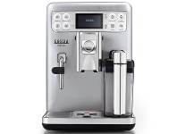Appliances Online Gaggia Babila Fully Automatic Coffee Machine RI9700-60