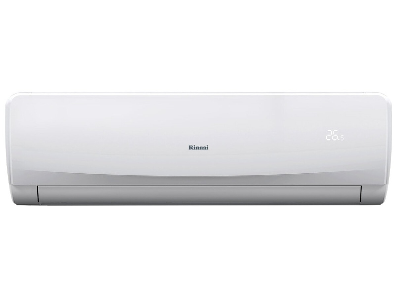 Rinnai RINV51RC 5.1kW Reverse Cycle Split System Inverter Air Conditioner