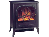 Appliances Online Dimplex RITZ-C Electric Fire Heater