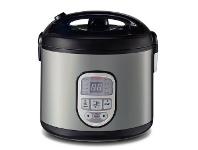 Appliances Online Tefal RK106 8 in 1 Rice and Multi Cooker