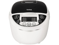 Appliances Online Tefal RK705 10 in 1 Rice and Multi Cooker