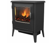 Appliances Online Dimplex Riley 2kW Electric Fire Heater RLY20-AU