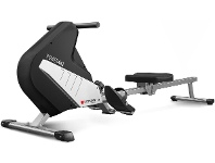 Appliances Online Lifespan Fitness ROWER-442 Magnetic Rowing Machine