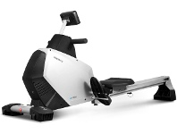 Appliances Online Lifespan Fitness ROWER-605 Magnetic Rowing Machine