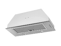 Appliances Online Robinhood RPB3CL9SS/WH 65cm Under Cupboard Rangehood